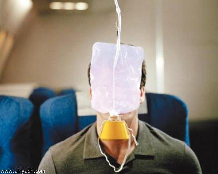 فوبيا الطيران Flying phobia – نظرة تحليلية
