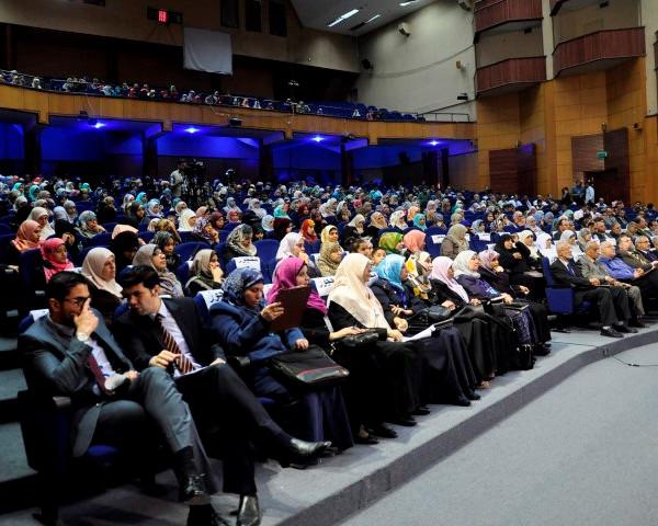 دراسة جديدة تثبت فعالية تقنية الحرية النفسية من غزة