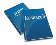 ملخص متكامل بجميع الأبحاث والدراسات و التي تثبت النتائج الإيجابية من تطبيق تقنية الحرية النفسية