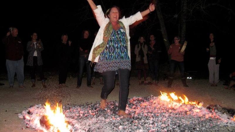 2012_Jan_FW_Lisa_on_fire!!!.250145811_std