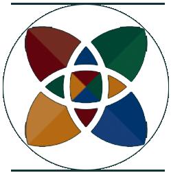 birkman-logo