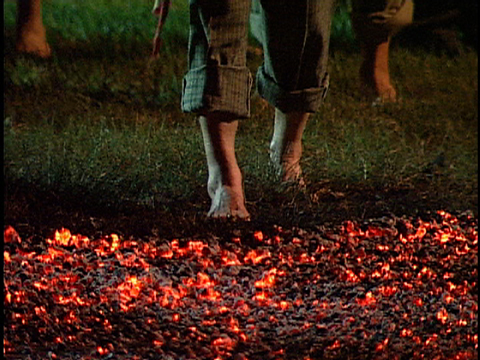 greece-firewalking-pp_480x360