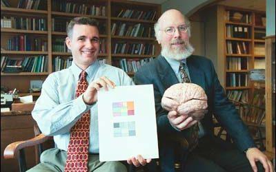نتائج الأبحاث من جامعة هارفرد الأمريكية كلية الطب في التنويم الإيحائي