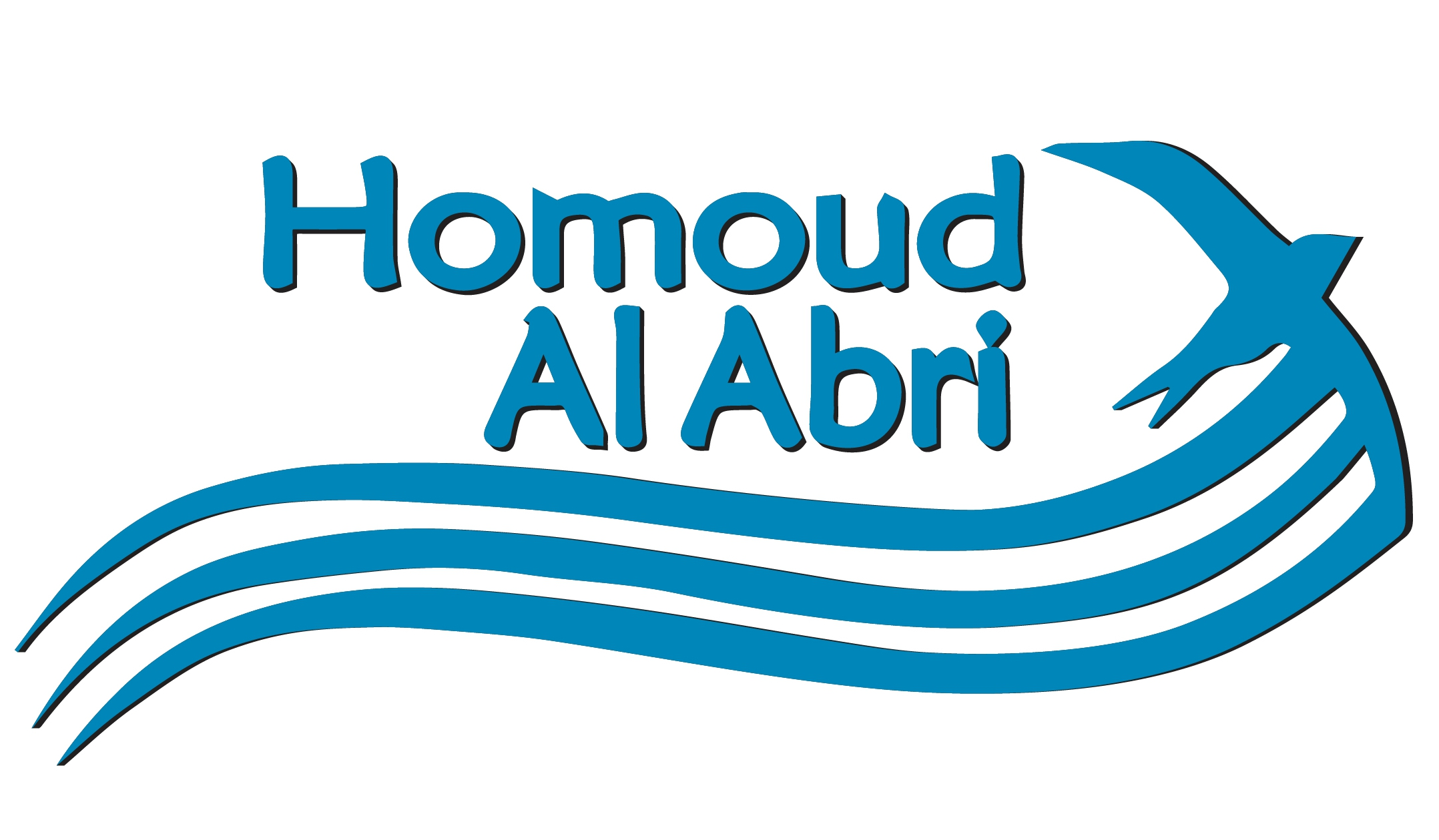 Homoud AlAbri